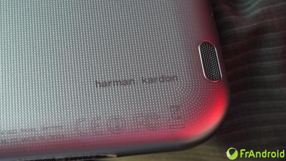 Toshiba-Excite-Write-Harman-Karbon