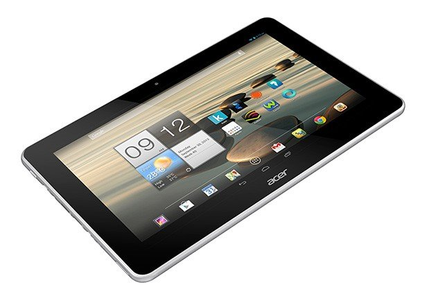 L'Acer Iconia A3