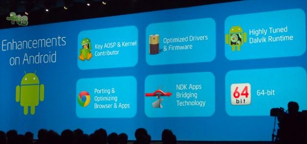 android 4.4 kitkat 64bits 64-bit