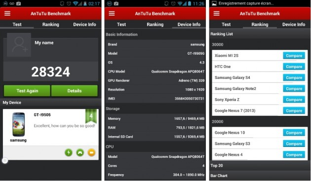 android antutu 4.0.1 images 0