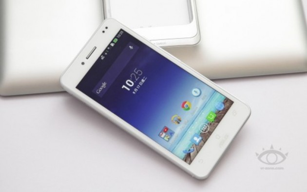 android-asus-padfone-infinity-a86-01