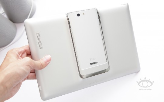 android-asus-padfone-infinity-a86-02