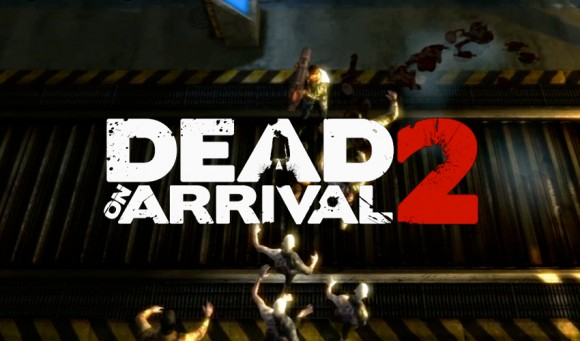 android dead on arrival 2 image 0