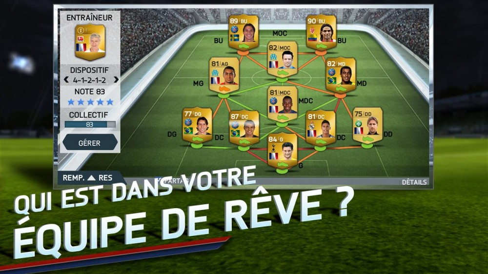 android fifa 14 suisse image 2