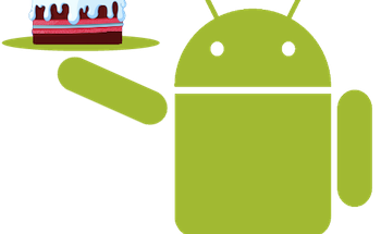 android happy birthday 2013