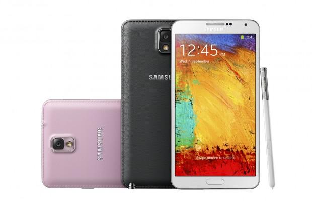 android samsung galaxy note 3 blabla 0