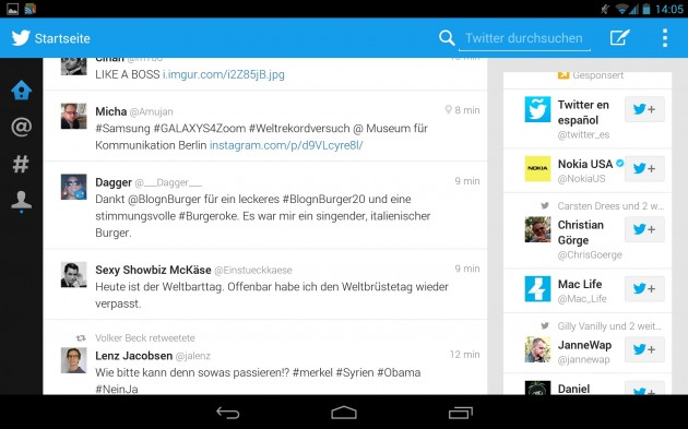 android-twitter-4.1.1-tablette-01