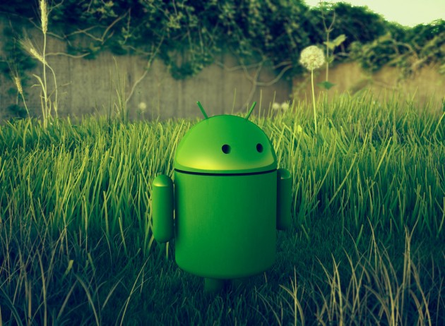 android_outside_by_jesse-d49h8ni