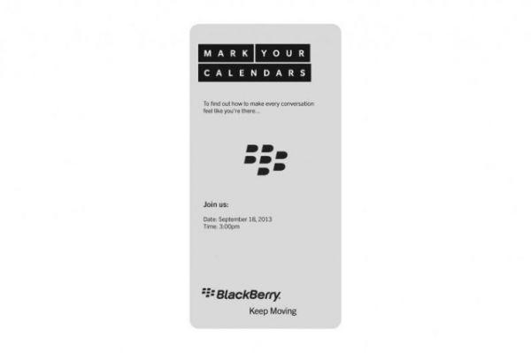 blackberry-invitation-18-septembre_600x399