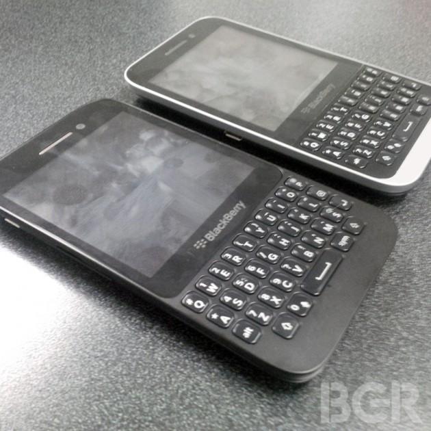 blackberry-kopi-1