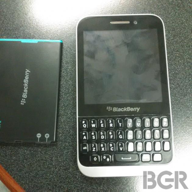 blackberry-kopi-31