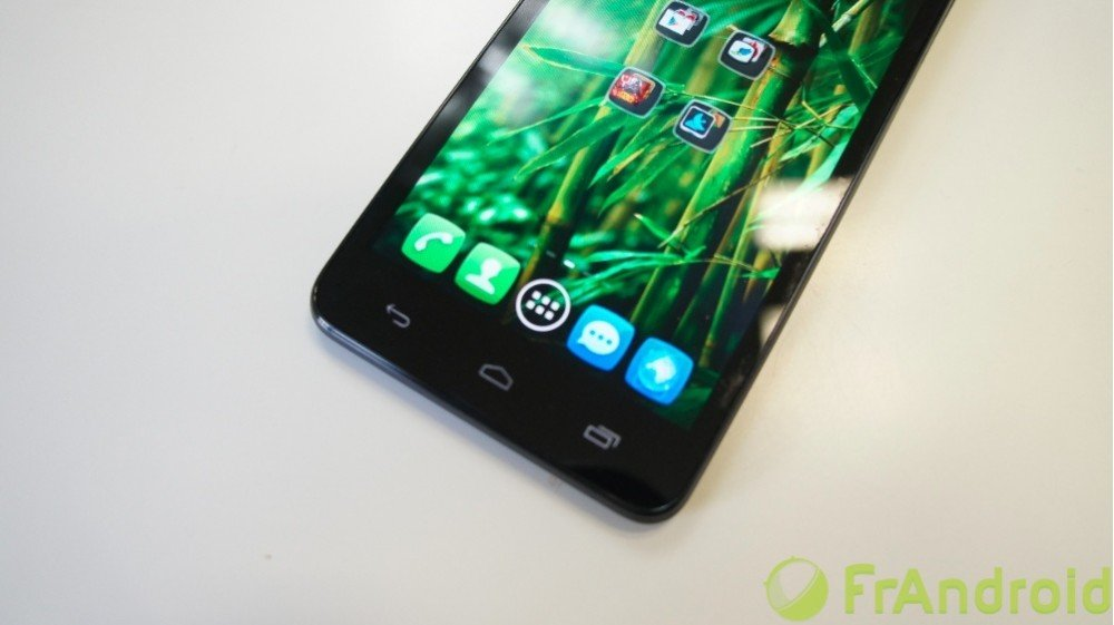 c_android alcatel one touch idol ultra prise en main 04