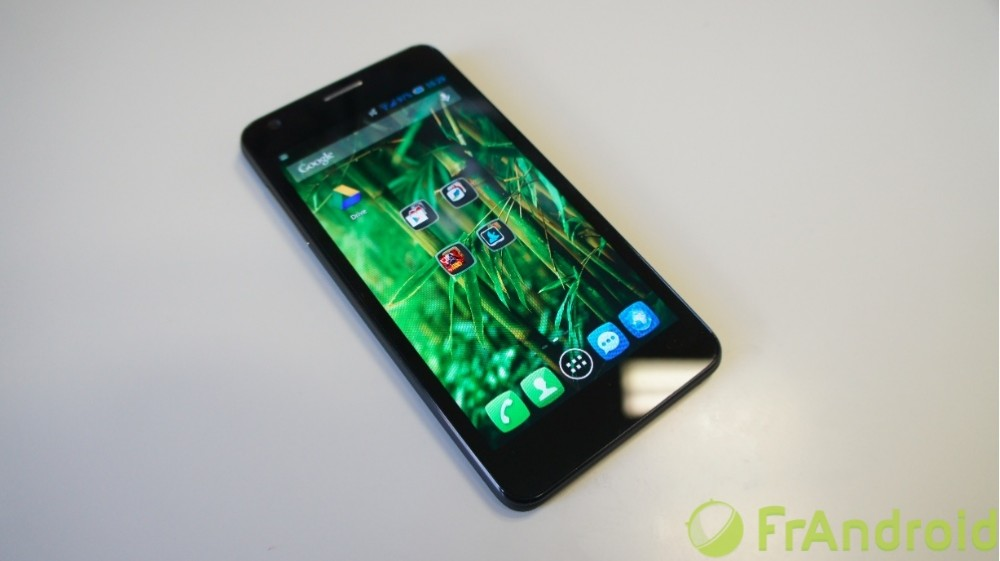 c_android alcatel one touch idol ultra prise en main 11