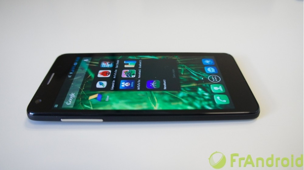 c_android alcatel one touch idol ultra prise en main 12