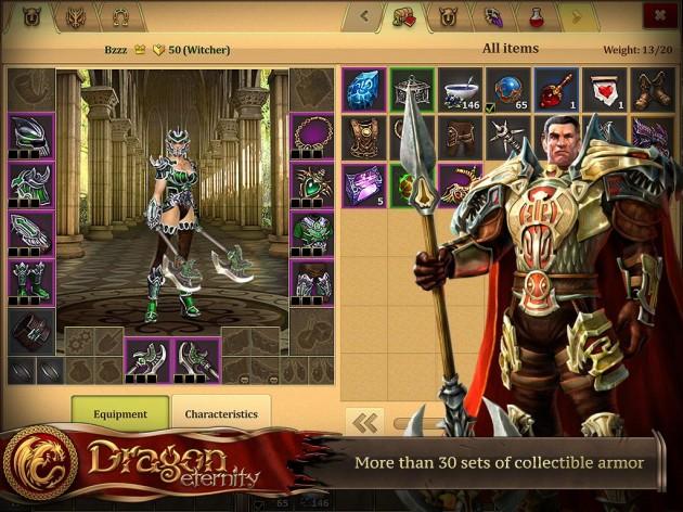 dragoneternity2