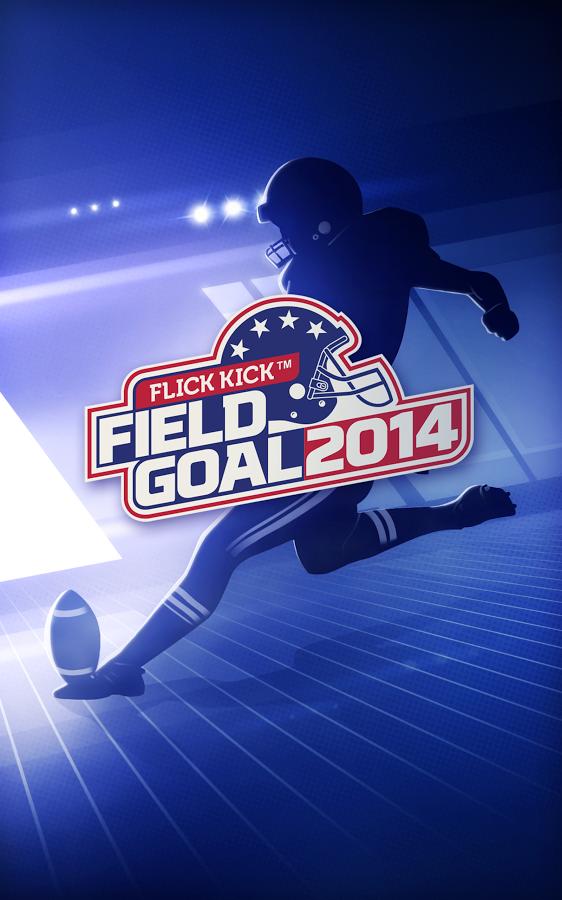 fkfg2014