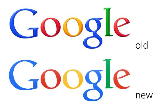 Un Nouveau Logo Google Pour L Application Chrome Beta Frandroid