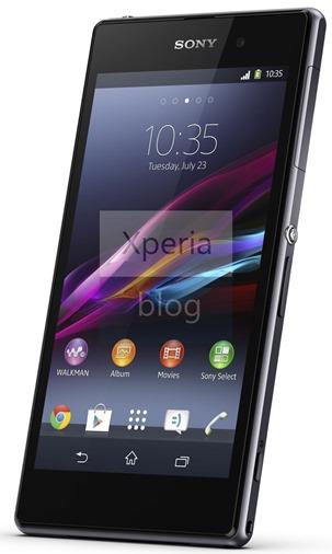 nexusae0_Sony-Xperia-Z1_1_thumb1