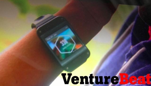 samsung-smartwatch-4-640x367
