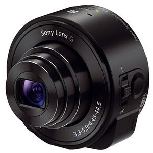 sony-dsc-qx10_1378284824_300x300