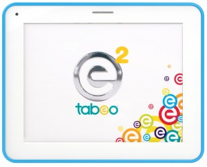 Tabeeo e2