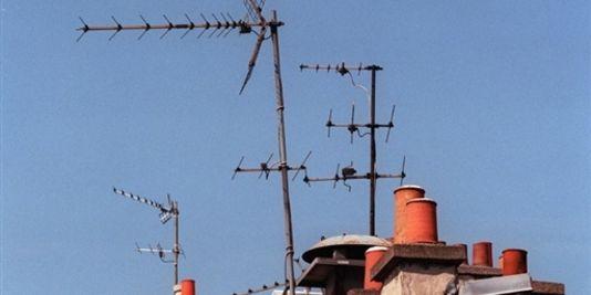 1092591_3_c902_l-arret-programme-de-la-television-analogique