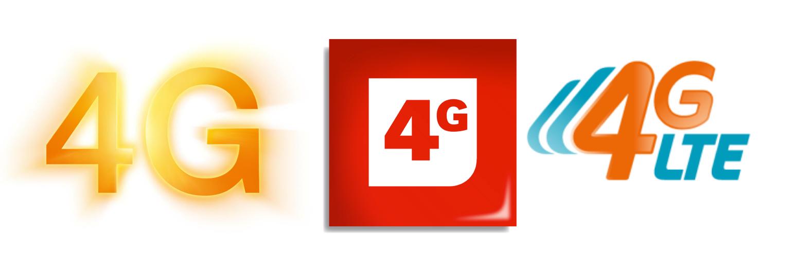 4G-Orange-SFR-Bouygues