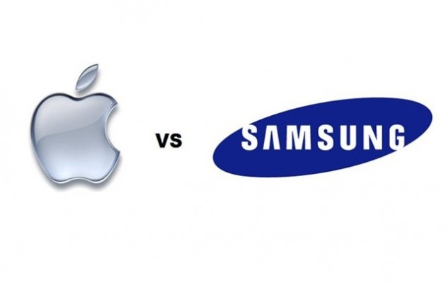 Apple-vs-Samsung5