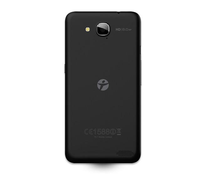 Bouygues-Telecom-BS-472-Noir (1)