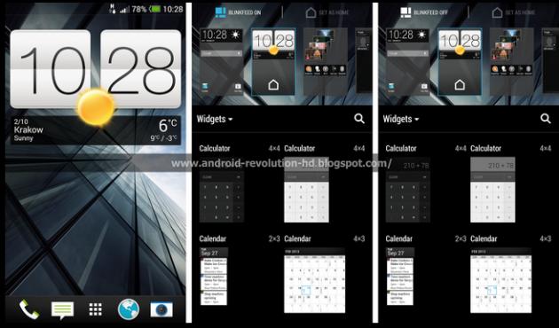Capture d'écran 2013-10-08 à 15.10.48