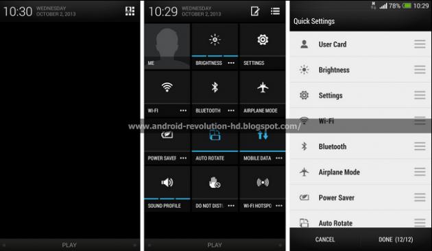 Capture d'écran 2013-10-08 à 15.11.15