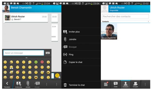 Capture d'écran 2013-10-21 à 23.37.36