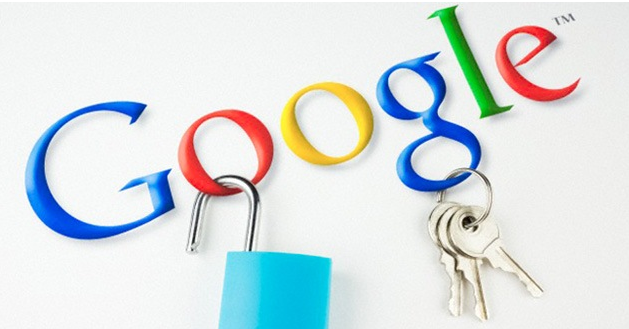 Google uProxy