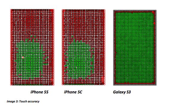 Capture d'écran 2013-10-28 à 15.05.29