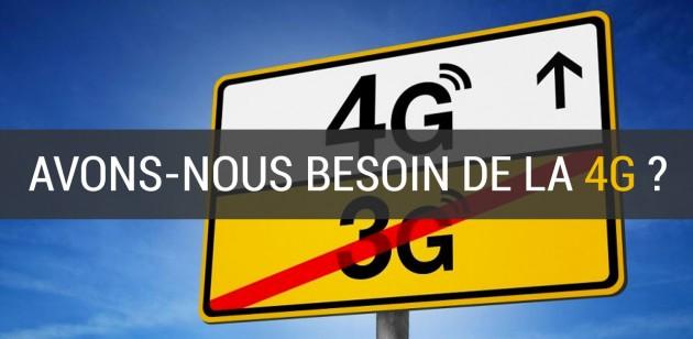 Dossier-4G