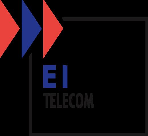 EiTelecom