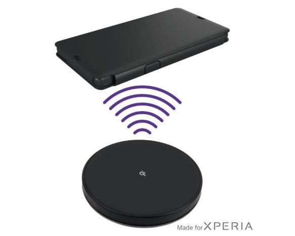 Flip-n-Charge-Wireless-Charging-Kit-for-Sony-Xperia-Z-583x465