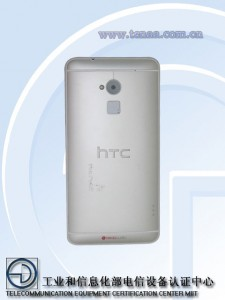 HTC-One-Max-8060-02-225x300