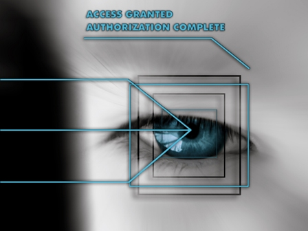 Iris recognition_448x336