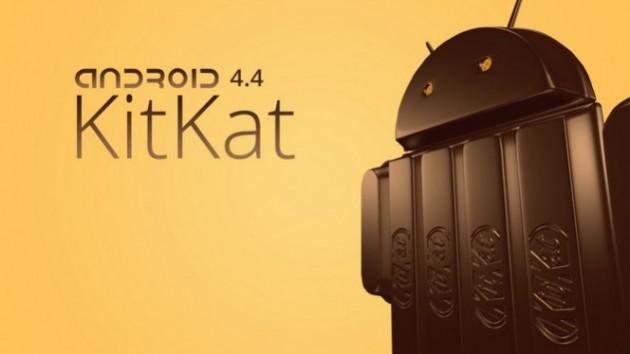 Kit-Kat-Android-MASTER-IMAGE1-664x374