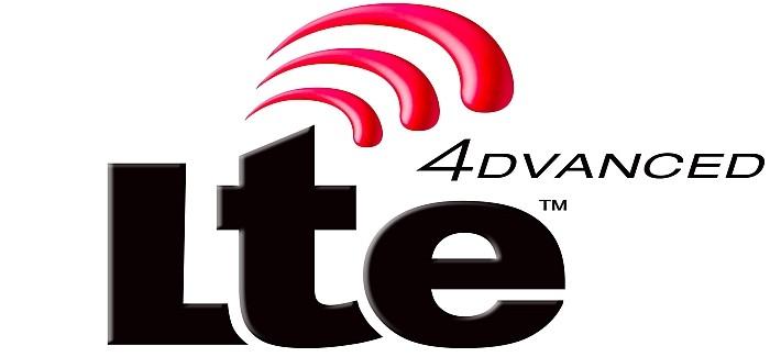 LTE Advanced