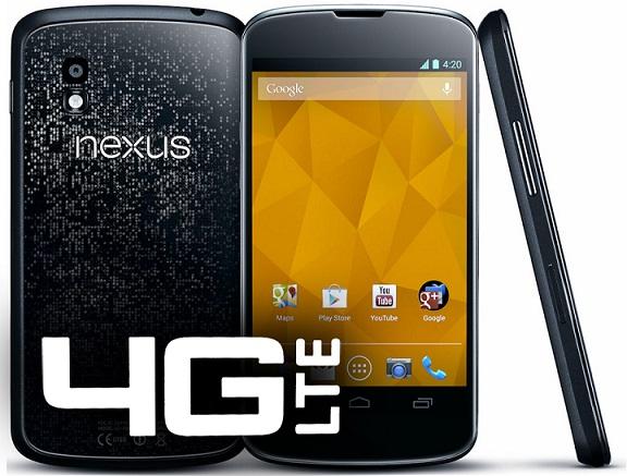 Nexus-4-LTE