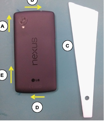 Nexus-5-Service-Manual-2