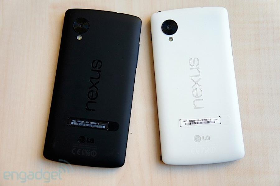Nexus-5-imm-5