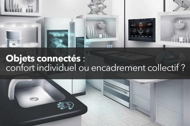 Objets-Connectes-FrAndroid
