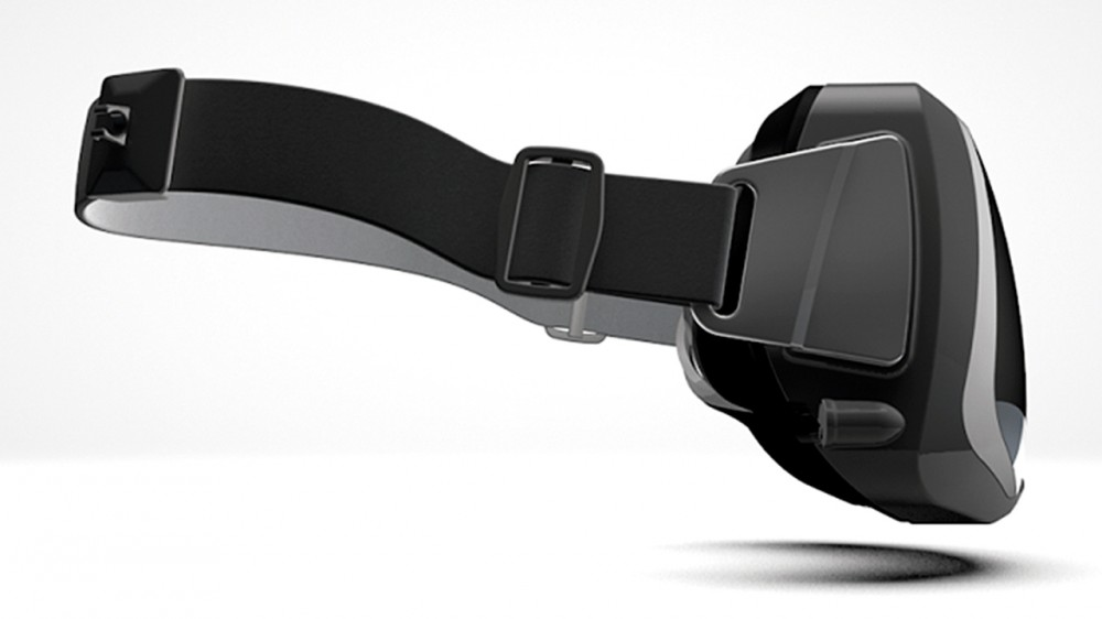 OculusSide