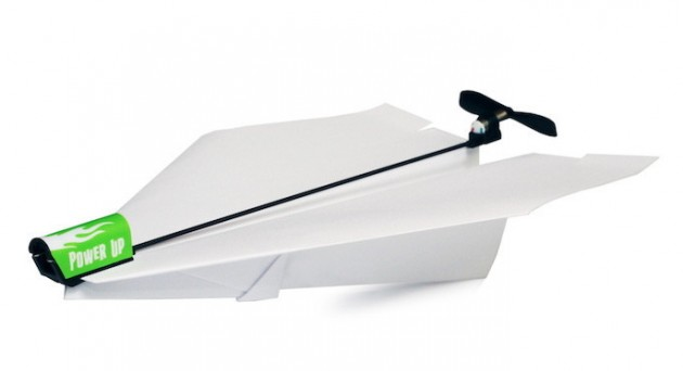 POWER-UP-Electric-Paper-Airplane-Conversion-Kit-main1