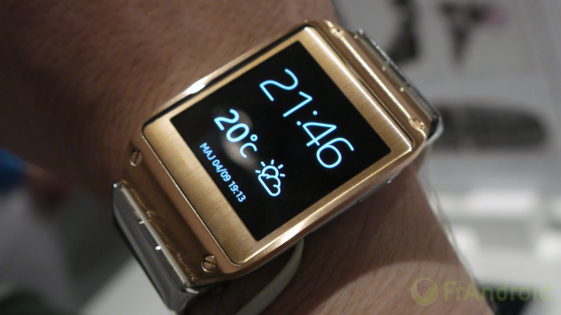 Samsung-Galaxy-Gear2-630x354