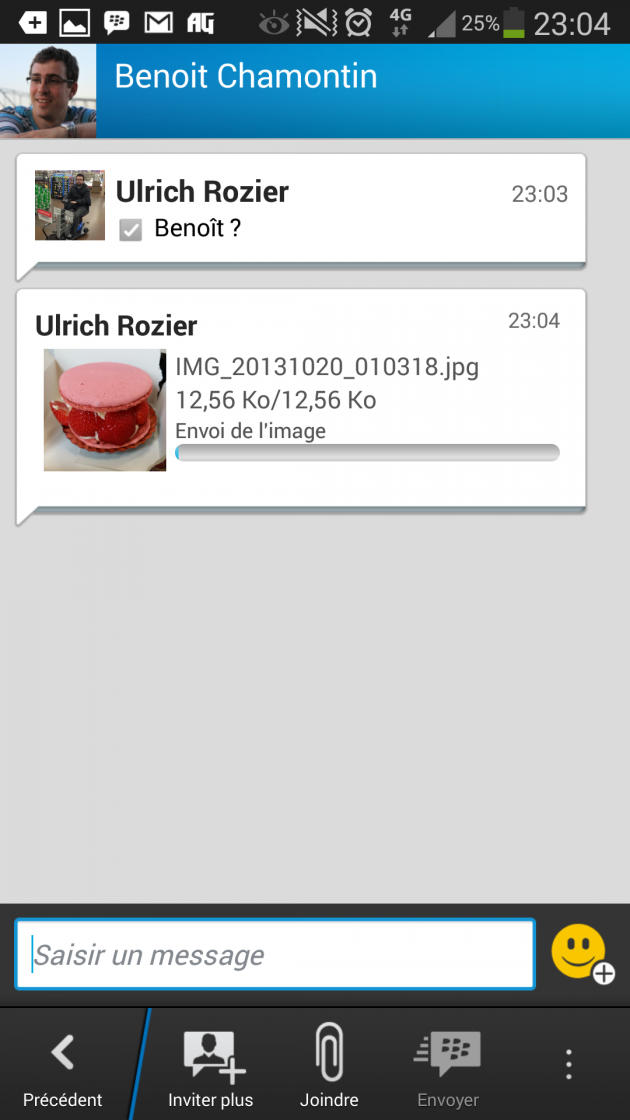 Screenshot_2013-10-21-23-04-38