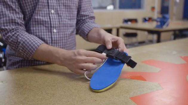 SolePower-shoe-insole